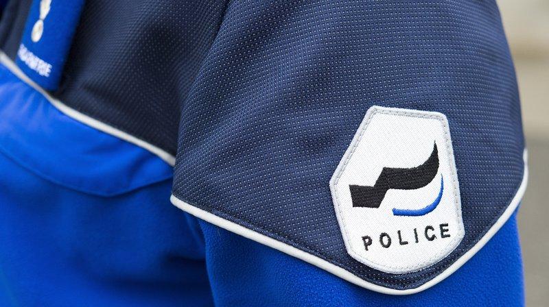 Fribourg: une femme est décédée dans son appartement à Bulle, probablement victime d'un meurtre