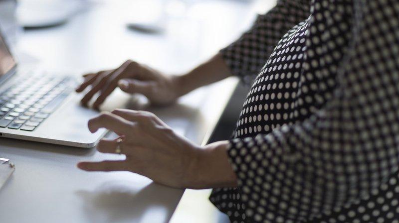 Assurance maladie: vers des soins gratuits dès la première semaine de grossesse?