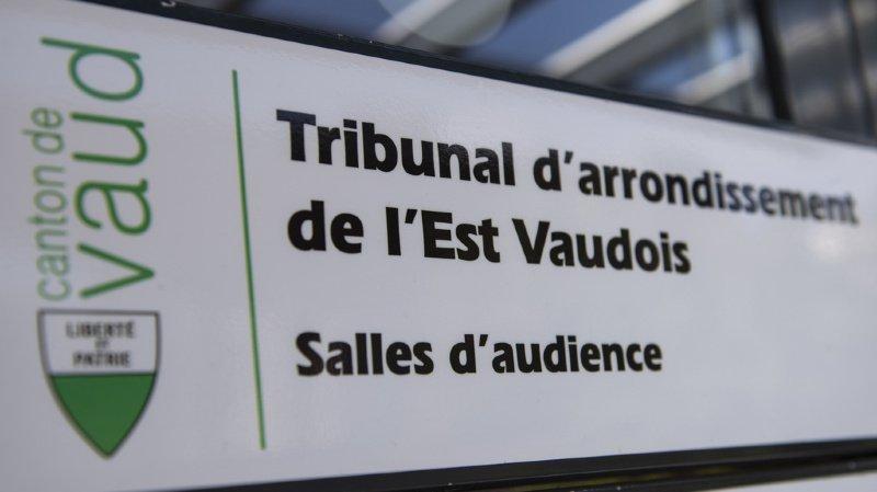 Vaud: un généraliste de Vevey écope de deux ans avec sursis pour avoir euthanasié sa patiente