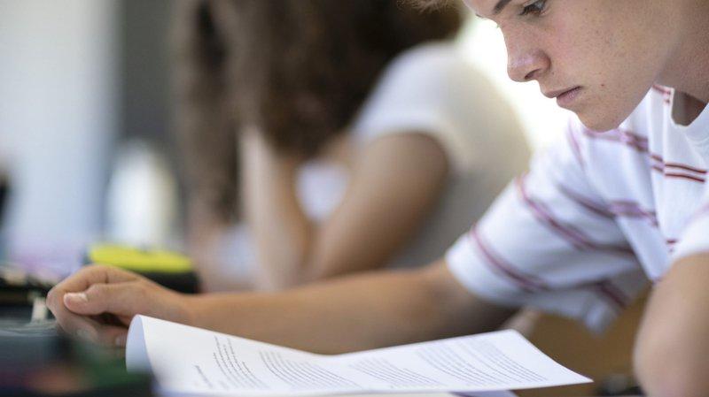 Mal compris, le HP cache parfois des troubles dys ou TDAH qui constituent un frein à son apprentissage.