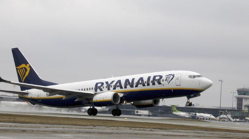 Avions: près de 2000 Boeing 737 NG à inspecter après la découverte de «fissures»