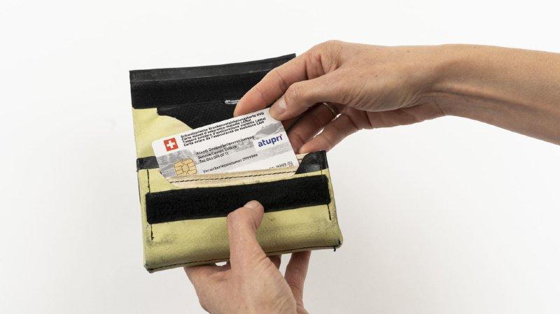 Les jeunes adultes de 19 à 25 ans devront ainsi débourser 318 francs par mois pour leurs primes maladies en Suisse romande, contre 293 francs au Tessin (illustration).