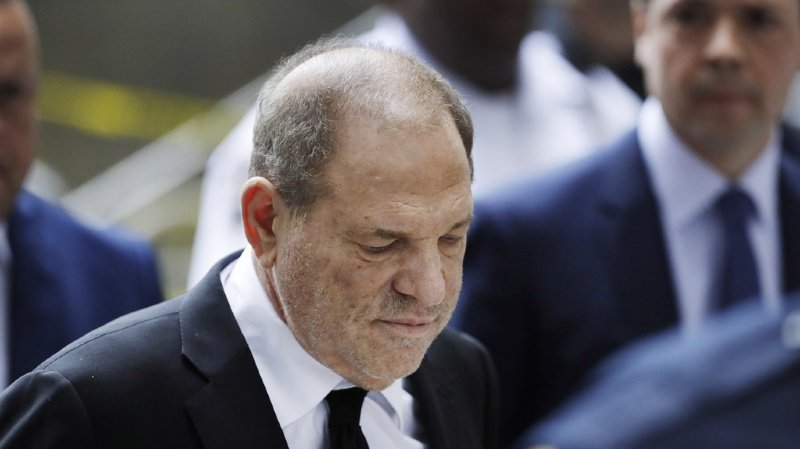 Etats-Unis: Rose McGowan accuse Harvey Weinstein d'avoir mené une campagne pour la faire taire