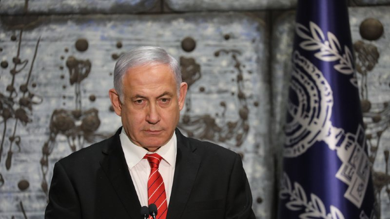 Israël: le président demande à Netanyahu de former le prochain gouvernement