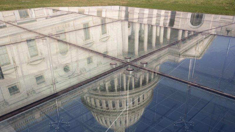 Etats-Unis: grosse chaleur et record des températures à Washington