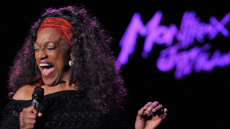 Née le 15 septembre 1945 à Augusta, Jessye Norman s'initie à la musique en chantant les traditionnels «spirituals».