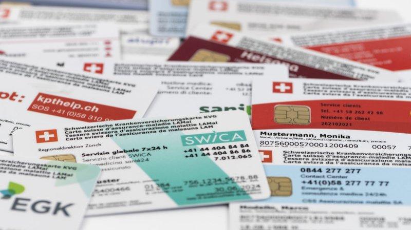 Primes d'assurance maladie: le Valais prêt à investir 20millions de plus pour les plus bas revenus