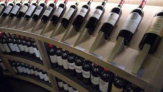 Avions, vins, whiskies… les Etats-Unis imposent 7,5 milliards de droits de douane à l'Union européenne