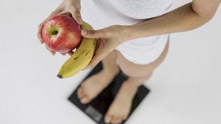 Anorexie et boulimie: des troubles alimentaires difficiles à avaler