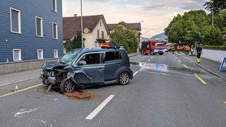 Sécurité routière: le nombre de morts et de blessés en baisse au premier semestre