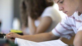 Les enfants HP (haut potentiel) rencontrent aussi parfois des difficultés scolaires
