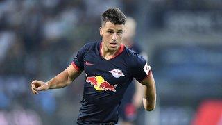 Esport: un footballeur allemand sur le terrain et derrière l'écran