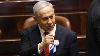 Israël: Benjamin Netanyahu annonce renoncer à former un gouvernement