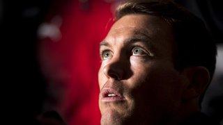 Football - Euro 2020: Stephan Lichtsteiner tiendra sa place de titulaire face au Danemark