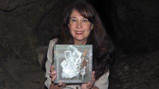 Un livre rend hommage aux travailleurs du sel du Chablais vaudois