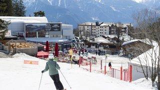 Magic Pass: le départ de Crans-Montana suscite regrets et incertitudes