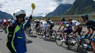 Cyclisme: le parcours des Mondiaux 2020 fait déjà saliver les Valaisans