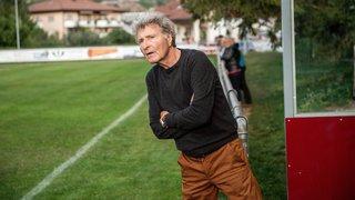 Football: le FC Chippis est en pleine reconstruction