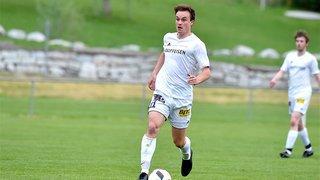 Football: Saint-Léonard est un relégué aux dents longues
