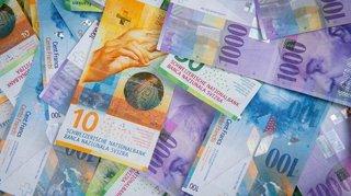 Un collectif plaide pour un revenu de base inconditionnel en Valais