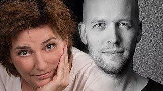 Lettres de soie: correspondance entre Claude Inga Barbey et Julien Burri (suite)