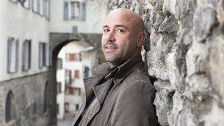 """Spectacle: """"Ma revue à nous"""", de Frédéric Recrosio, revient pour une quatrième saison"""