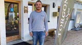 Torgon Tourisme a un nouveau directeur