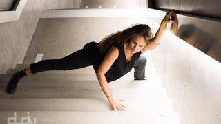 Quand la danse contemporaine sort des murs