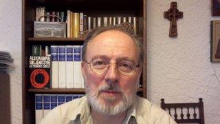 Climat: le professeur sédunois ne sera pas sanctionné