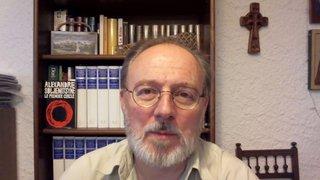 Réchauffement climatique: un professeur de sciences convoqué par le Département de l'économie et de la formation du Valais pour des propos tenus sur YouTube