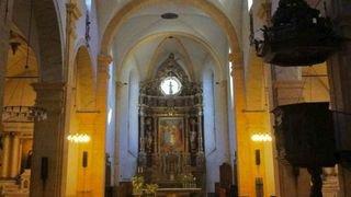 Martigny: la Schola Cantorum a mis fin à ses activités