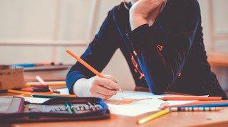 Bramois s'offre une piqûre de rappel sur les droits de l'enfant à l'école