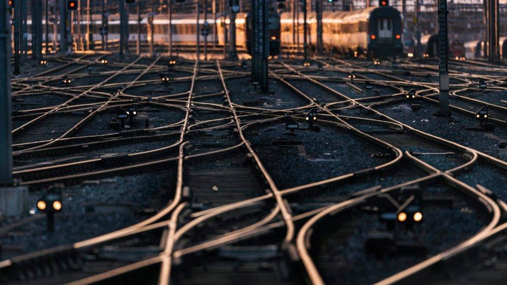 Discussion sur l'aide  aux trains de nuit