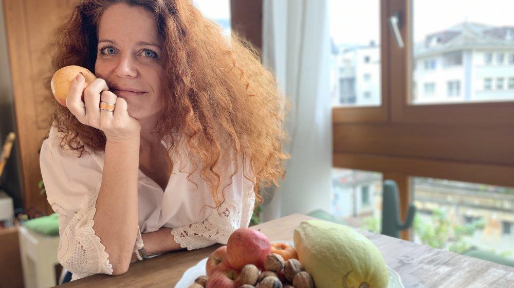 Pour Sylvaine Delavy, naturopathe, «l'important est d'être à l'écoute de son corps, de se retrouver. Une diète n'est ni une performance ni un moyen de se donner bonne conscience».