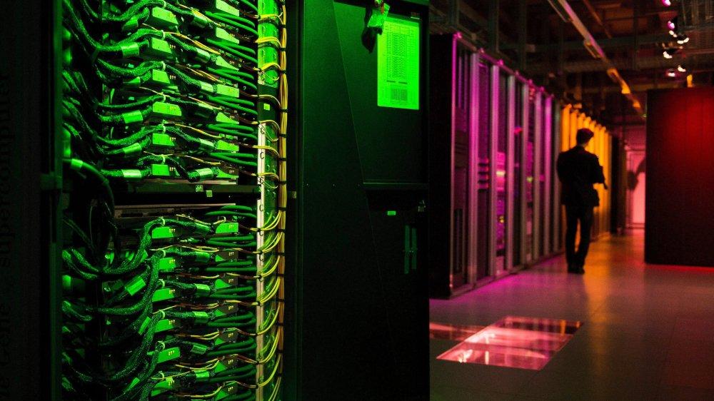 C'est une nouvelle ère qui s'ouvre, avec les cryptomonnaies, estime l'expert You Jung Kee. Keystone