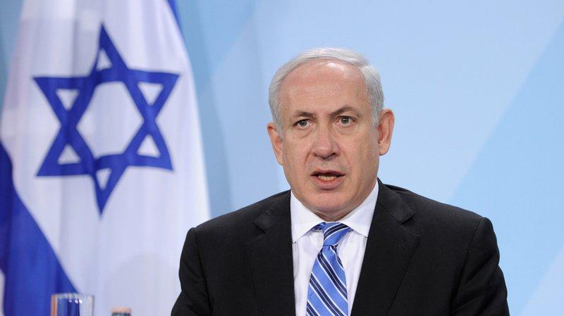 Israël: le premier ministre Benjamin Netanyahu a été mis en examen pour corruption