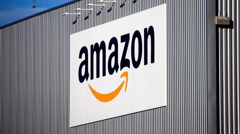 Amazon offrait déjà de la musique en streaming, mais seulement à ses abonnés.