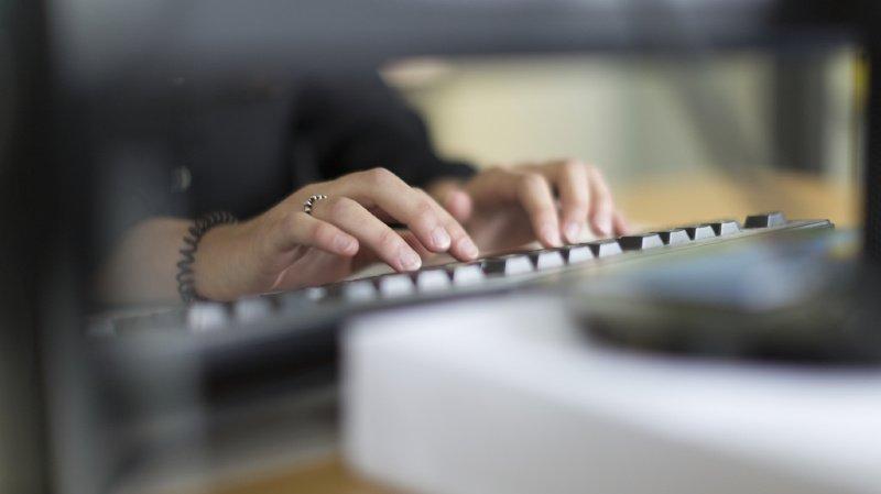 Conditions de travail: 42,3% des employés se sentent souvent ou très souvent stressés