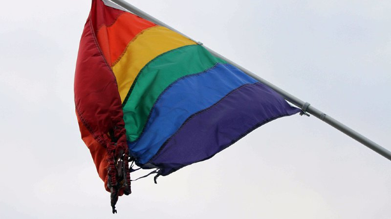 La loi sur laquelle le peuple est appelé à se prononcer veut compléter la législation actuelle, qui ne permet pas de s'attaquer aux propos homophobes exprimés en termes généraux. (illustration)