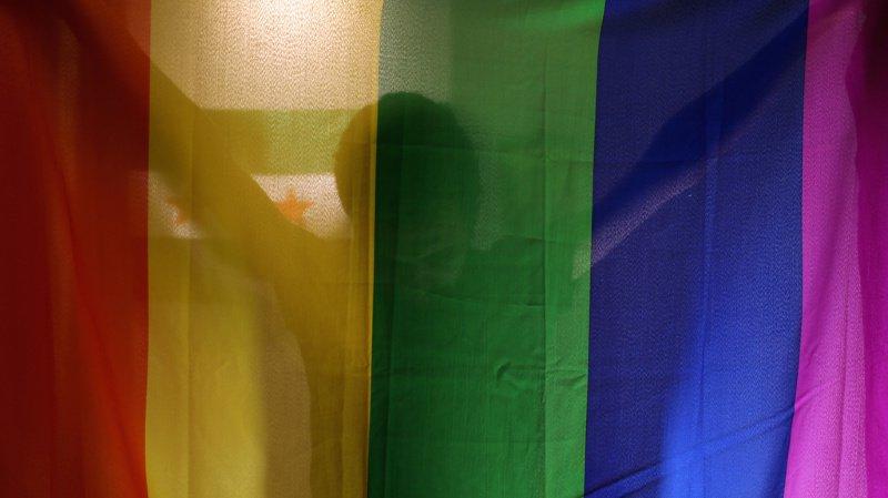 L'extension de la norme antiraciste aux actes discriminatoires et appels à la haine fondés sur des orientations sexuelles vise à protéger la communauté LGBTI.