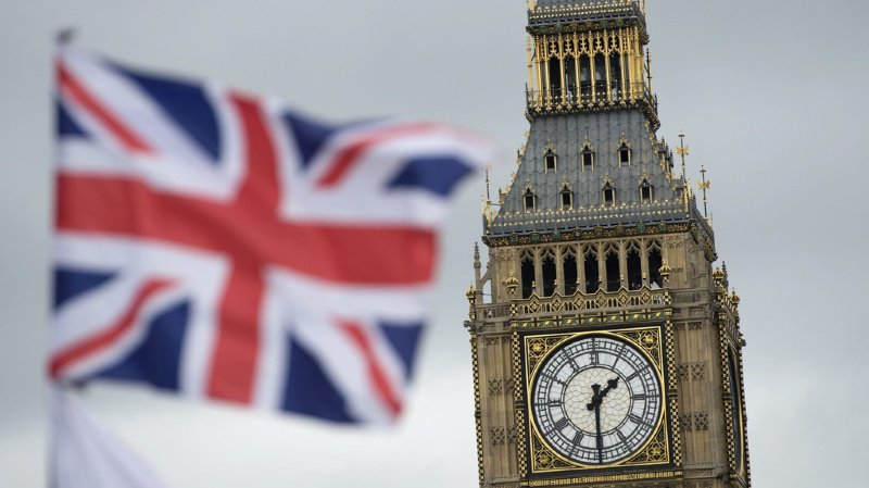 Brexit: accord entre la Suisse et la Grande-Bretagne pour maintenir la sécurité sociale