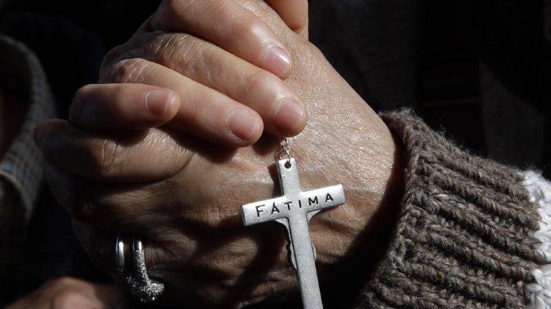 Argentine: deux prêtres condamnés à plus de 40 ans de prison pour avoir violé des enfants sourds
