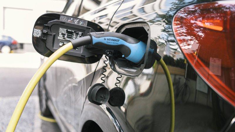 Le Valais promouvra les véhicules électriques