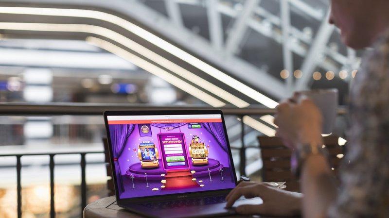 Jeux d'argent: un tiers des sites étrangers sur liste noire n'a pas été bloqué