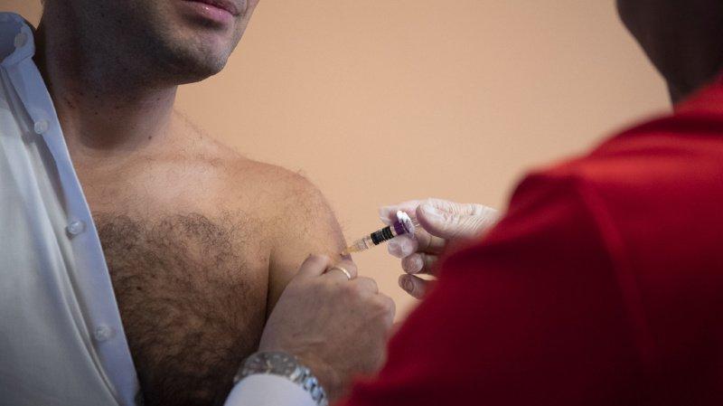 Santé: le vaccin contre la grippe est recommandé dès maintenant par l'OFSP