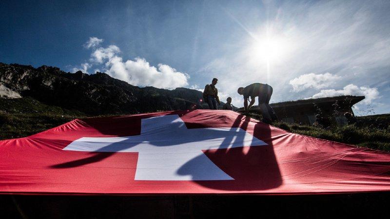 Le café comme produit vital, le mondial de la fondue et l'amour helvète d'un Indien… l'actu suisse vue du reste du monde