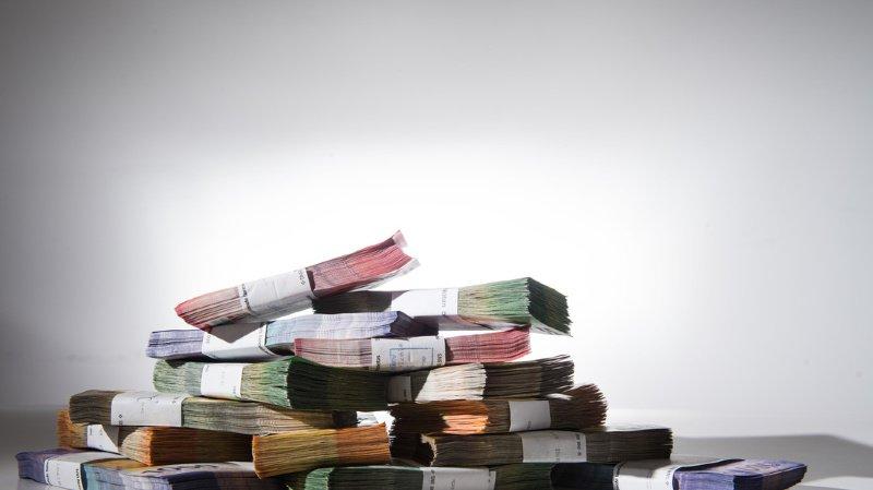 Coûts de la santé: plus de 75 millions de francs économisés grâce aux contrôles de la Suva
