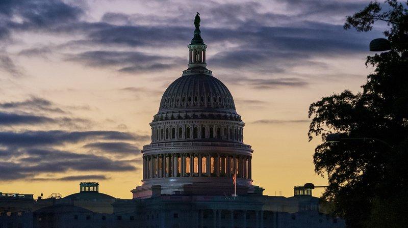 Etats-Unis: la Chambre des représentants reconnaît le «génocide arménien»