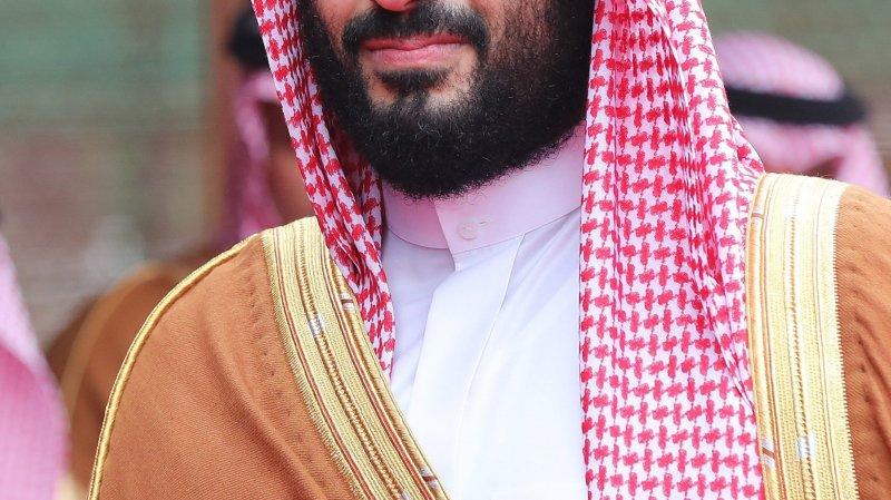 L'Unesco épinglée pour ses liens avec le prince