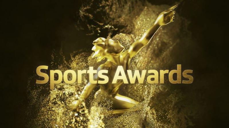Le titre de «MVP de l'année» sera décerné pour la première fois cette année dans le cadre des «Sports Awards».